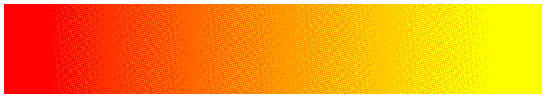 Orange  Orange email EE Shop My Account  EE