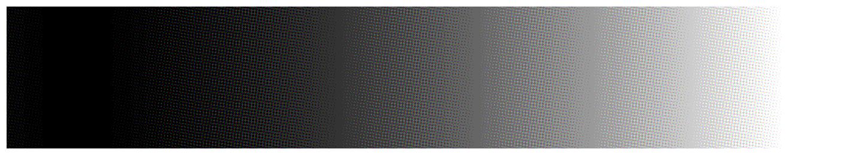 1440 x 260 png 94kBMath